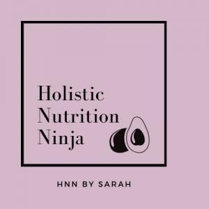 HNN by Sarah